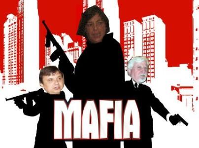 mafia-1.jpg