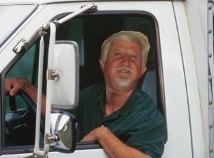sq-truck-guy.jpg
