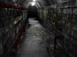 underground-tunnel-v2.jpg